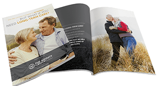 LTC-brochure