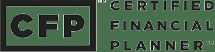 https://tagoc.com/wp-content/uploads/2021/03/cfp_logo.png