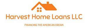 Harvest Home Loans