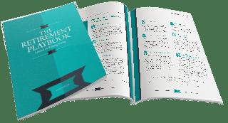 retirement-playbook