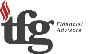 TFG Financial Advisors